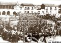 Canchas Blancas 12 de Noviembre de 1879