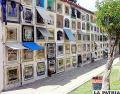 Cementerio General restringe visitas y  establece horarios y medidas  para sepelios