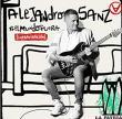 Alejandro Sanz muestra su apoyo con su música  /Alejandro Sanz /YouTube