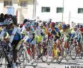 Sandro Checa y Jimmy Lima imparables en el ciclismo