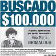 Argentina y su lista  de los más buscados