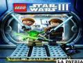Star Wars Lego III,  el juego de la semana