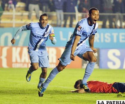 Ferreira y Rodríguez serán titulares esta noche