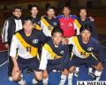 Inti Raymi, Noe Cris, Coremmin y Morales  Moralitos clasificaron a la semifinal