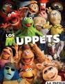 El estreno de la película Los Muppets fue uno de los obsequios de uno de los cines que aún mantienen sus salas abiertas en Oruro