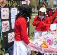 Currículos regionalizados en Educación  Alternativa priorizarán el área productiva