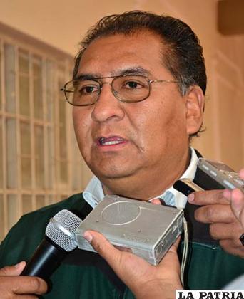 Gobernador Tito