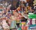 Productos de China, Estados Unidos, Brasil y Argentina son importados con mayor frecuencia para Bolivia