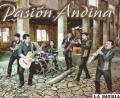 Pasión Andina le canta al amor y al  folklore en un concierto de fantasía