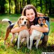 7 tips para tener mascotas y dueños felices