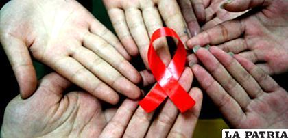En el primer trimestre casos de VIH se duplicaron /RADIOHRN.HN