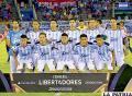 Wilstermann con su mejor elemento  en su visita a Atlético Tucumán