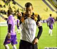 The Strongest aplasta a Real Potosí: 6-1