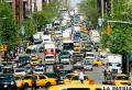 El plan de Obama estaba encaminado a que los vehículos consumieran menos y tuvieran menos emisiones