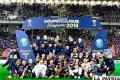 El PSG puede ser campeón este  fin de semana pero buscará récords