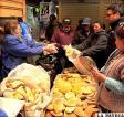 En incertidumbre la subida del precio del pan /Archivo