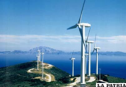 Las energías renovables aportarán cada vez más y sin grandes problemas técnicos