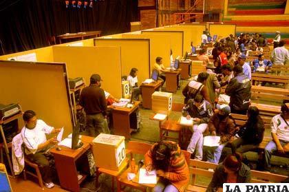 Socios del club San José, determinarán que las elecciones sean abiertas