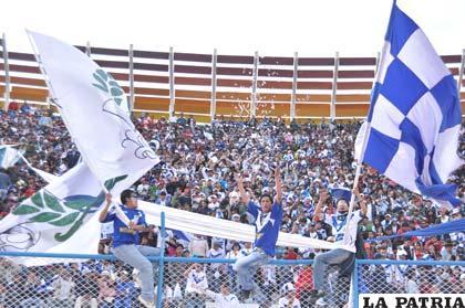 Hinchas de San José participarán en las elecciones del 3 de junio