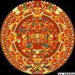 Calendario Maya desmiente que el mundo se acaba en el 2012