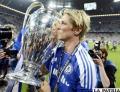El Atlético de Madrid frente a Fernando Torres y el Chelsea en la Supercopa