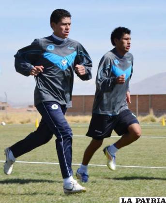 Saucedo y Calderón