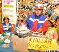Mujeres mineras demandan políticas públicas con enfoque de género