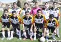 El 25 de mayo arranca el torneo  de fútbol en la Tercera de Ascenso