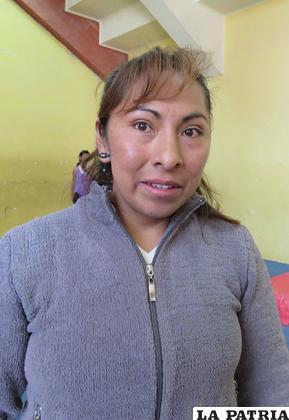 Sonia Ibarra (gimnasia)