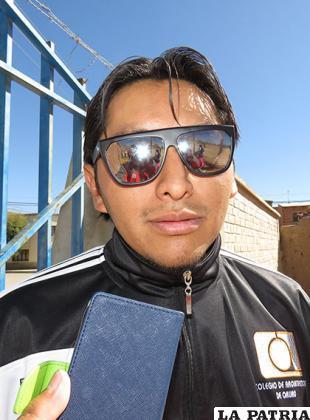 Marco Chungara (béisbol)