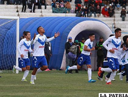 San José despide a Cossio como entrenador