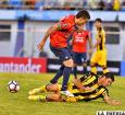 Ocho equipos ligueros aportan a la Selección Nacional