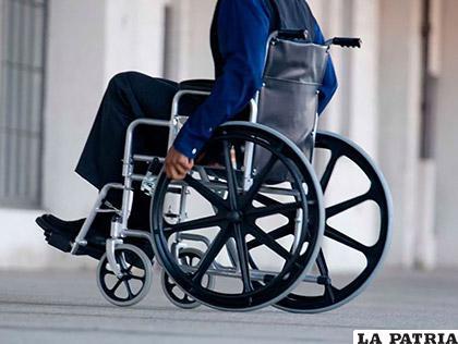 28 personas con discapacidad grave y muy grave se benefician del programa /actitudfem.com
