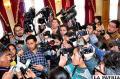 El 3 de mayo se conmemora el Día Mundial de la Libertad de Prensa /Archivo