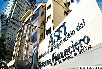 La Sala IV Constitucional de La Paz ordenó a la entidad estatal, adecuarse a lo dispuesto en la Ley 1294 /EJU