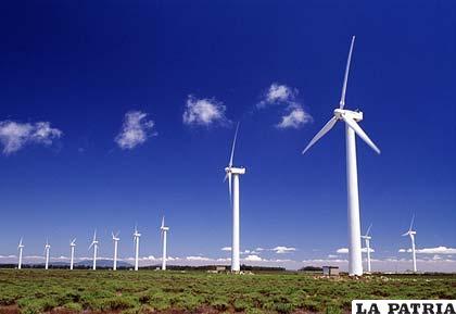 Alemania se comprometió a eliminar gradualmente la energía nuclear para 2022 y cambiarla por energía renovables