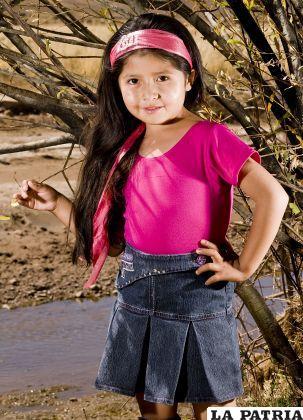 Soraya Escobar