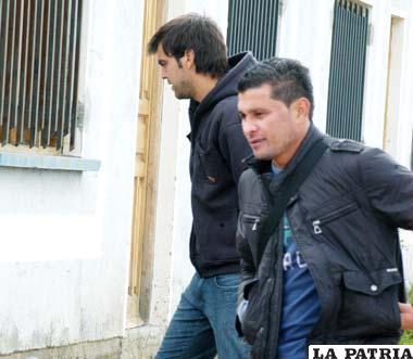Vieira y Botero, continuarán en San José
