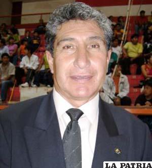 Juan Gironas