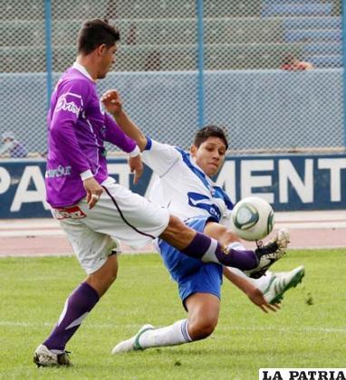 Mario Parrado continuará jugando en San José