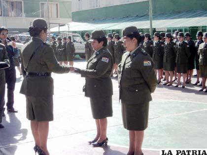 Examen De Ascenso De Policia Boliviana De 2013 | Consejos De