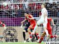 Polonia y Rusia empatan en un partido  intenso que deja abierto el grupo A