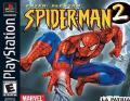 Spiderman y el mundo de los videojuegos