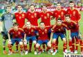 Cristiano Ronaldo espera tener  su mejor tarde ante España