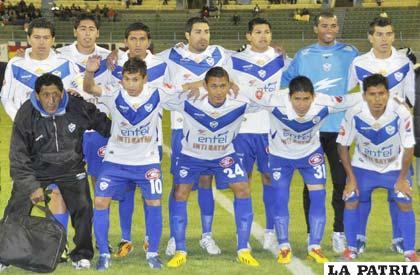 Varios jugadores del equipo de San José de la pasada temporada se marcharon a otros equipos