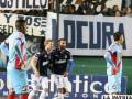 Quilmes asegura su permanencia en  Primera y deja muy mal a Independiente