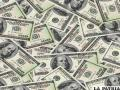 Desapareció dinero de la Fiscalía de Cochabamba