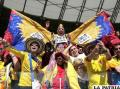 Uruguay tropieza, Colombia es contundente,  Italia no perdona y Costa de Marfil sorprende