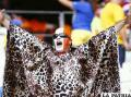 Dominio latinoamericano en la decimotercera jornada del Mundial Brasil 2014