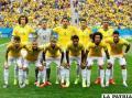 Brasil - Chile un duelo que seduce